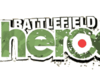 20100325214712_470160466_20100325214639_1165821502_BF-Heroes-logo.png