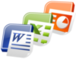 20100422113501_407489234_20100422113433_407420028_office_web_apps_spotlight.png