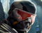 20100423125352_537597142_20100423125341_400826445_Crysis_2_cover.png