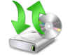 20100505093421_196167860_20100505093342_103563478_backup.png