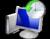 20100505093549_10594071_20100505093505_1803091698_backup.png