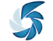 20100510161926_641268385_20100510161852_1624540101_shutter-logo.png