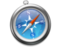20100511103854_112994869_20100511103812_1476060459_Apple_Safari.png