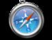 20100511103854_112994869_20100511103812_1476060459_Apple_Safari.png