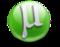 20100516130123_962766221_20100516130105_998818483_µTorrent_PNG.png