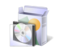 Software, aggiornamento, installazione, update