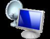 20100520113526_494672642_20100520113455_1188768100_remote_desktop.png