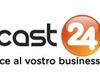 20100524231129_1651084823_20100524231035_960216877_WC24_logo_adv_trace.jpg