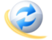 20100603210837_1877342814_20100603210813_500088139_Windows_Live_Sync_logo.png