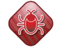 20100616130746_1879890253_20100616130737_1610363355_virus.png