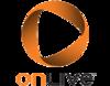 20100617232259_985069129_20100617232215_1921408421_OnLive-Logo.png