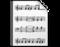 Sound, suono, suoni, audio, note, musica