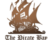 20100708164604_1793590795_20100708164357_891217888_529px-The_Pirate_Bay_logo.svg.png