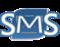 20100722181659_725024789_20100722181618_169009860_logo.png