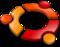 20100730111001_1645585590_20100730110911_1995546664_Ubuntu I.png