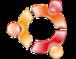 20100730111104_876535615_20100730111023_258932414_ubuntu.png