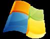 20100730111456_1665675852_20100730111433_1330082997_Microsoft-Windows-512.png