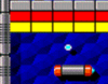 20100827111517_1637055930_20100827111457_228474743_Arkanoid.PNG