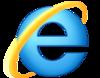 20100916161512_132593543_20100916161420_443005474_Internet Explorer 9.png