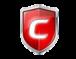 20100930162708_829933983_20100930162701_1340141983_comodo_download.png