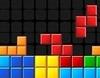 20101018211938_325434946_20101018211910_1821822217_tetris_spotlight.jpg