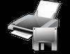 Stampante, print, stampa, floppy, salva, save
