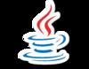 20101019235529_1276827842_20101019235442_2123111324_Java_spotlight.png