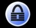 20101023171704_327036567_20101023171622_202105625_keepass_logo.png