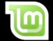 20101117161810_619676115_20101117161730_59283615_800px-Linux_Mint_Official_Logo.svg.png