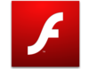 20101118223653_1595065144_20101118223628_1689830457_Adobe_Flash_Player_icon.png