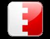 20101203085604_857337082_20101203085551_2077597959_bufferzone_spotlight.png