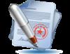 20110110134320_397709098_20110110134302_563260233_document_spotlight.png