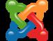 20110112102514_722302193_20110112102507_1515413356_Joomla_logo.png