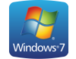 20110112130052_1027228182_20110112130050_402973837_Windows 7 sticker spotlight.png