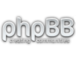 20110120184712_1597990981_20110120184706_1188576998_phpBB-logo.png