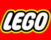 20110123164555_636750912_20110123164522_26029142_300px-LEGO_logo.svg.png