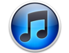 20110130205350_152962502_20110130205317_1685421085_iTunes_Logo.png