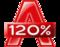 20110218174015_1235214975_20110218174013_1132811317_alchol52_spotlight.png