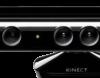 20110221212422_47668119_20110221212420_816354787_kinect_spotlight.png