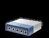 Switch, hub, LAN, network, rete