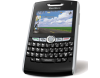 20110307175429_994253510_20110307175426_921104923_spotlight_blackberry.png