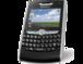 20110307175429_994253510_20110307175426_921104923_spotlight_blackberry.png