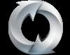 20110320135333_413078313_20110320135329_1726082599_Firefox_Sync_logo.png