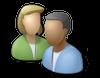 Supporto, genitori, parental, forum, aiuto, consulto, consulenza