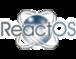 20110329154013_1366641448_20110329154010_1761844703_600px-ReactOS_logo.svg.png