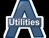 20110412141518_370720617_20110412141443_644404088_png utilities.png