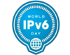 20110605112433_1956978408_20110605112402_436614482_IPv6-badge-blue-256-trans.png