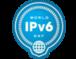 20110605112433_1956978408_20110605112402_436614482_IPv6-badge-blue-256-trans.png