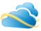 20110621164126_676240520_20110621164059_166967592_Windows_Live_SkyDrive_logo.png