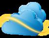 20110621164126_676240520_20110621164059_166967592_Windows_Live_SkyDrive_logo.png